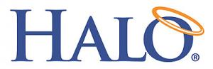 Halo_Logo_400