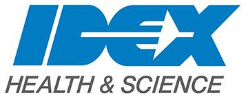 IDEX-logo