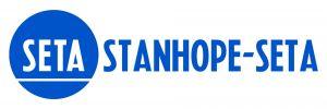Stanhope-seta-logo-noURL_HI
