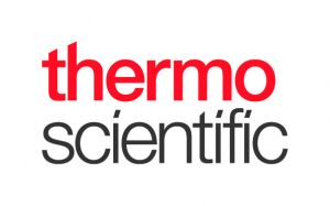 Thermo-Scientific-Stacked
