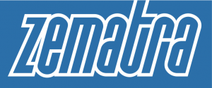 logo_zematra